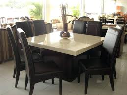 8 person kitchen table 2 person dinette dining room 8 person dining room table square
