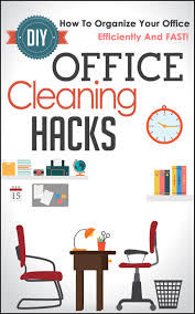 how to organize your office cheap organizing office files find organizing office files deals
