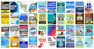 ebook cover design tips for creating a cover for your ebook earning ideas