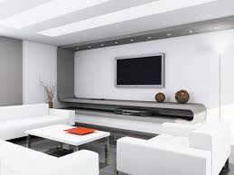 simple home interior design stop killing org drawing interior design g24770