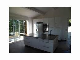 elements hauts cuisine ikea fixation meuble cuisine haut awesome montage meuble haut cuisine