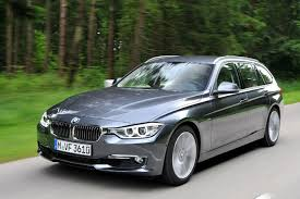 bmw 3 series touring review bmw 328i touring review