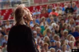 Garden State Art Center Gary Puckett Live At The Pnc Bank Arts Center U201cit U0027s All About