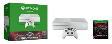 xbox 1 price on black friday microsoft xbox one price dropped to 299 for black friday