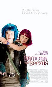 Fat Ramona Flowers - scott pilgrim vs the world making it better fixing films