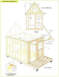 office design office shed building plans modern shed office