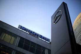 mercedes uk dealers redundancies at mercedes announced by daimler