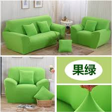 Popular Cheap Designer SofaBuy Cheap Cheap Designer Sofa Lots - Cheap designer sofas