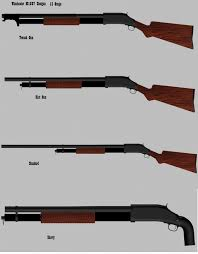winchester shotgun model 93 related keywords u0026 suggestions
