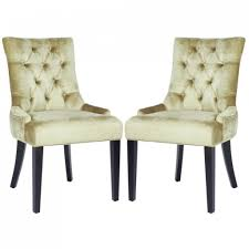 leather parsons dining room chairs parson chair covers room chair