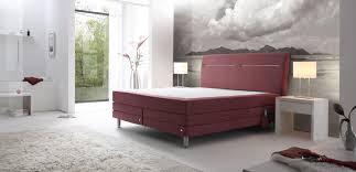 Schlafzimmer Ruf Betten Adesso Ktp Ruf Betten