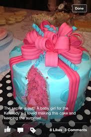 över 1 000 bilder om gender reveal på pinterestkakor cupcake