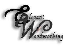 etsy artist profile brian wachs of elegant woodworking
