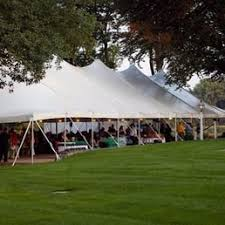 party rental tents knights tent and party rental 37 photos party equipment