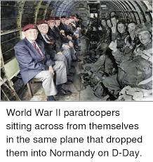 D Day Meme - d day world war 2 memes day best of the funny meme