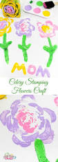 153 best mother u0027s day images on pinterest diy mothers day