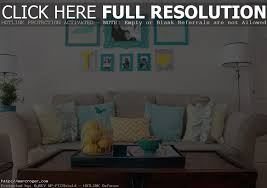 College Apartment Living Room Decorating Ideas Incredible College Apartment Living Room Ideas With College Living