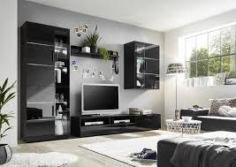 Wohnzimmer M El Poco Hängeschrank Wohnzimmer Aufhängen Jobsinwakefield Net Ikea