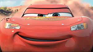 cartoon sports car side view galleries disney cars
