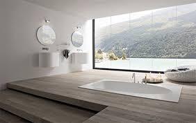 relaxing bathroom ideas relaxing bathroom ideas home design