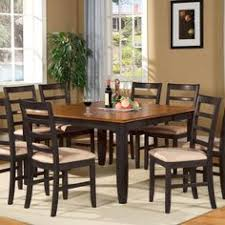 Round Kitchen Table Sets For 8 by 60 Round Kitchen Table Set Http Avhts Com Pinterest