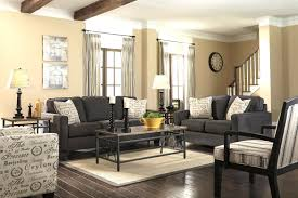 modern home furniture home page