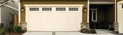 pic1 pic1carriage garage door window kits pella carriage house