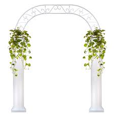 wedding arches for rent toronto 1 toronto wedding chuppahs wedding arches rentals acrylic