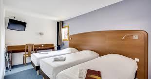 chambre beauvais hôtel balladins tout équipé à beauvais