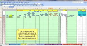 Small Business Accounting Excel Template Small Business Accounting Spreadsheet Template Haisume