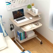 Small Desk Computer Desktop Desks Richfielduniversity Us