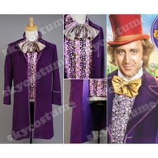 Bow Tie Halloween Costumes Buy Wholesale Chocolate Halloween Costume China