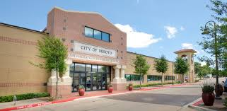 halloween city mission texas desoto tx official website official website