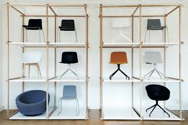 scandinavian design designers to look out for from denmark part