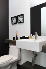 Bathroom Designs Chicago by Contemporary Penthouse In Chicago