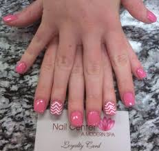 nail art top rated nail salons near me o shellac gel manicure