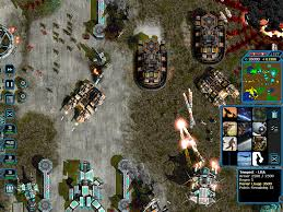 command and conquer alert 3 apk machines at war 3 rts android apps on play