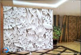 wallpapers for home interiors 27 lastest interior wallpaper in coimbatore rbservis com