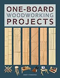 Easy Wood Projects For Beginners by The Big Book Of Weekend Woodworking 150 Easy Projects Big Book
