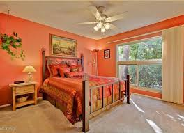 Colors To Paint Bedroom by Bedroom Paint Colors To Avoid Bob Vila