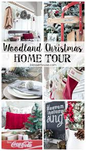 Home Decor Blogs 2015 Top Blog Posts Of 2015