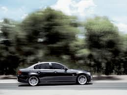 2007 bmw 328xi conceptcarz com