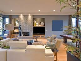 livingroom realty staging your living room realty world harbert company inc