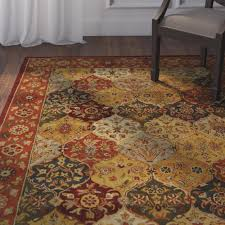 Area Rug Pottery Barn by Hand Tufted Wool Rugs Roselawnlutheran