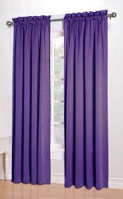 decorating elegant interior home decorating with luxury purple