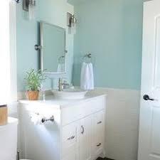 bathroom bathroom sterling plumbing upstairs bathroom paint