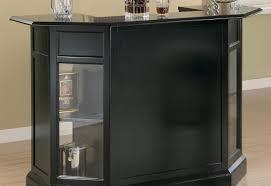 Home Bar Design Ideas Uk by Bar Top Home Bar Venetian Luxury Glass Home Bar Furniture