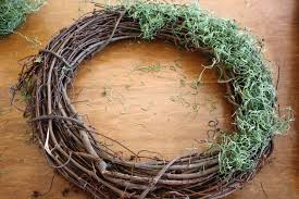home ideas diy spring summer wreath a slo life