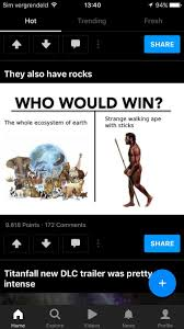 9 Gag Memes - just found this on 9gag sell now the who would win memes are still