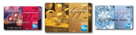 prepaid gift cards with no fees where to buy american express gift cards online free shipping vs
